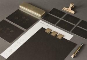 Riebenbauer Design_Raven-and-Finch-Branding_12