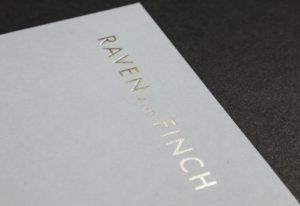 Riebenbauer Design_Raven-and-Finch-Branding_14