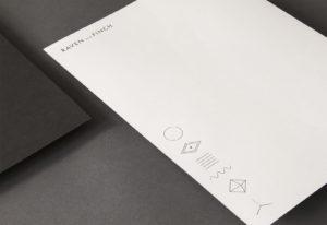 Riebenbauer Design_Raven-and-Finch-Branding_9