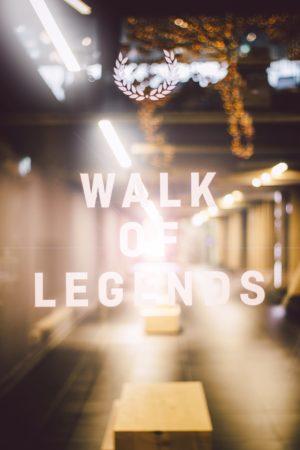 Riebenbauer Design_Red-Bull_Walkof Legends_02
