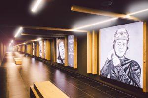 Riebenbauer Design_Red-Bull_Walkof Legends_07
