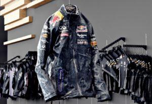 Riebenbauer Design_Red Bull_Spielbergring_Interior Design_11