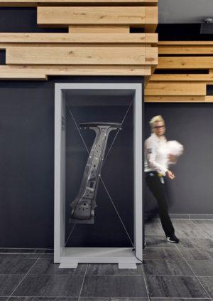 Riebenbauer Design_Red Bull_Spielbergring_Interior Design_12a