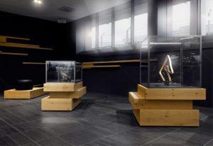 Riebenbauer Design_Red Bull_Spielbergring_Interior Design_13