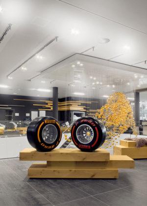 Riebenbauer Design_Red Bull_Spielbergring_Interior Design_14a