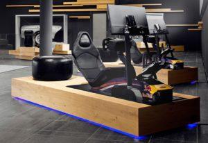 Riebenbauer Design_Red Bull_Spielbergring_Interior Design_15