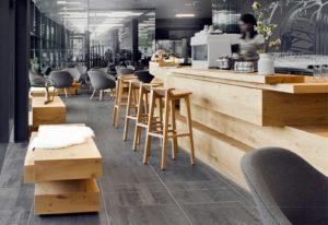 Riebenbauer Design_Red Bull_Spielbergring_Interior Design_5