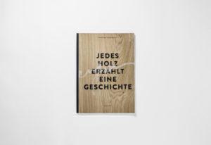 Riebenbauer Design_Tischlerei-Elsenwenger_02_Imagebroschüre_1
