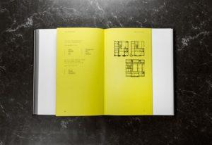 Riebenbauer Design_Wissenschaftliches-Kabinett-Ringstrassenarchitektur_10