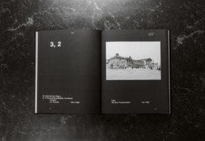 Riebenbauer Design_Wissenschaftliches-Kabinett-Ringstrassenarchitektur_6