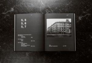 Riebenbauer Design_Wissenschaftliches-Kabinett-Ringstrassenarchitektur_7