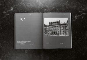 Riebenbauer Design_Wissenschaftliches-Kabinett-Ringstrassenarchitektur_8
