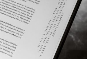 Riebenbauer Design_Wissenschaftliches-Kabinett-Ringstrassenarchitektur_9
