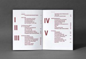 Riebenbauer Design_Wissenschaftliches Kabinett_Naturselbstdrucke_03
