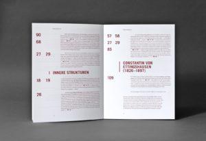 Riebenbauer Design_Wissenschaftliches Kabinett_Naturselbstdrucke_05