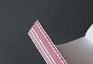 Riebenbauer Design_Wissenschaftliches Kabinett_Naturselbstdrucke_07