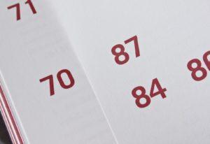 Riebenbauer Design_Wissenschaftliches Kabinett_Naturselbstdrucke_08