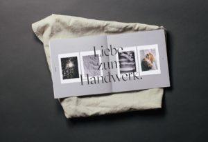 Riebenbauer_Buchgraber_Branding_04_01