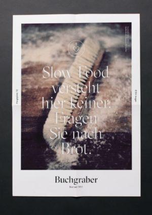 Riebenbauer_Buchgraber_Branding_06_1a