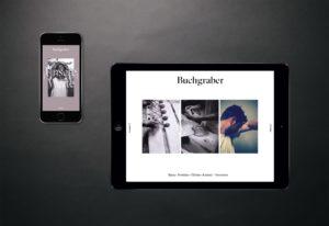 Riebenbauer_Buchgraber_Branding_15