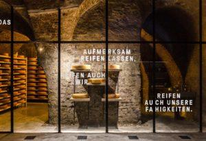 Riebenbauer_Design_Anton_macht_Kes_Keller_Interior_1