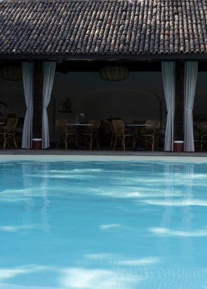 S Rx TCIAOC Hotels 16
