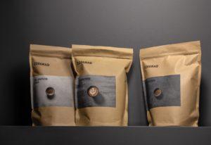 Studio Riebenbauer_220Grad Nonntal_Packaging_11