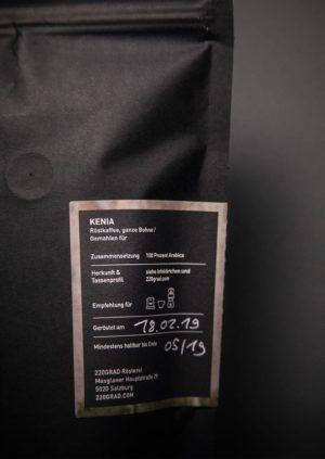 Studio Riebenbauer_220Grad Nonntal_Packaging_12b