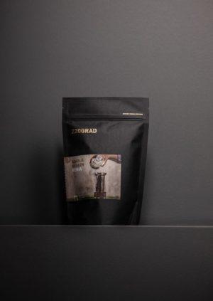 Studio Riebenbauer_220Grad Nonntal_Packaging_1a