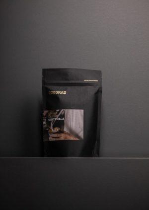 Studio Riebenbauer_220Grad Nonntal_Packaging_1b