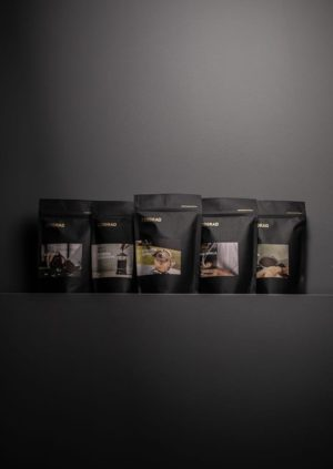 Studio Riebenbauer_220Grad Nonntal_Packaging_4b