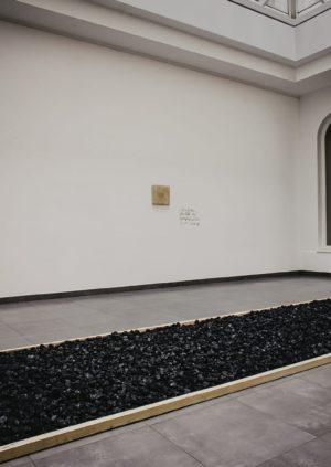 Studio Riebenbauer_Artcurial_Kunstund Kohle_5a