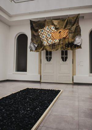 Studio Riebenbauer_Artcurial_Kunstund Kohle_6a