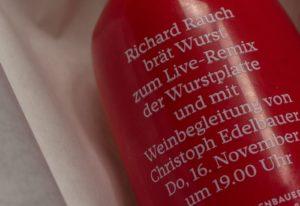 Studio Riebenbauer_Buchberger_Wurstevent_14