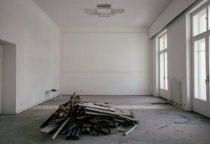 Studio Riebenbauer_CI_01_Office_08