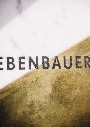 Studio Riebenbauer_CI_01_Schild_01a