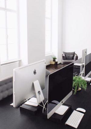 Studio Riebenbauer_CI_04_Designerraum_01a