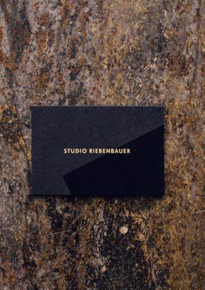 Studio Riebenbauer_CI_06_CI_03_Schwarz_01b