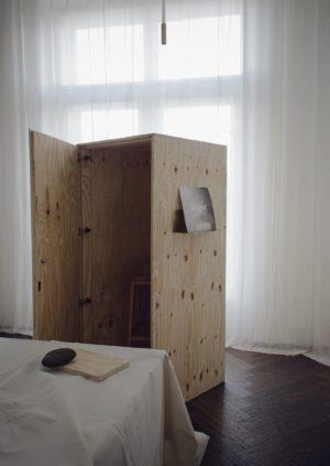 Studio Riebenbauer_VDW_044b