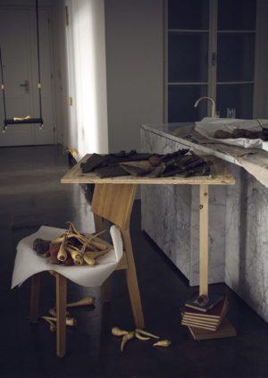 Studio Riebenbauer_VDW_05a