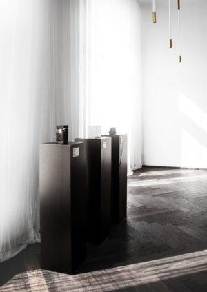Studio Riebenbauer_Vitra_What The Fuck Is Heimat_Ausstellung_01b