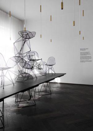 Studio Riebenbauer_Vitra_What The Fuck Is Heimat_Ausstellung_02a