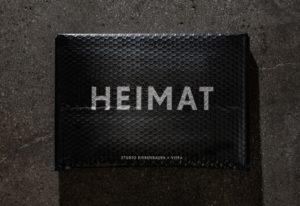 Studio Riebenbauer_Vitra_What The Fuck Is Heimat_Heimatpackage_01