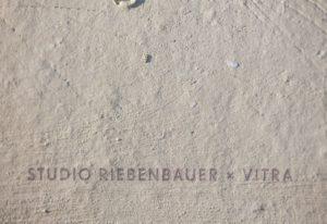 Studio Riebenbauer_Vitra_What The Fuck Is Heimat_Menard_11
