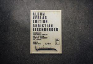 Studio_Riebenbauer_Eisenberger_01