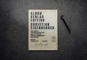 Studio_Riebenbauer_Eisenberger_02