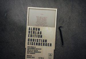 Studio_Riebenbauer_Eisenberger_03