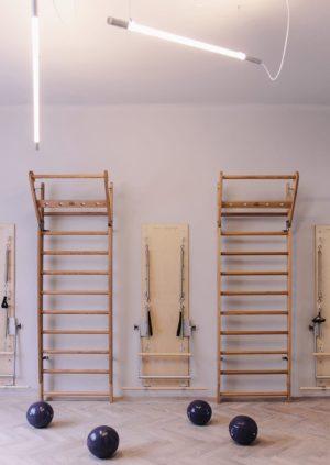 Studio_Riebenbauer_Pilates System Europe_Trainingsroom_07a