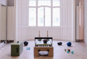 Studio_Riebenbauer_Pilates System Europe_Trainingsroom_08