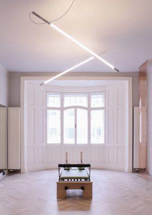 Studio_Riebenbauer_Pilates System Europe_Trainingsroom_10a